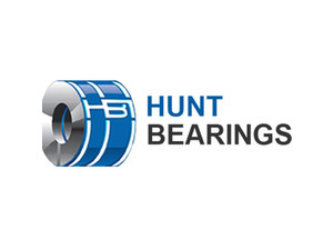 Hunt bearings (international) ltd - Car Repairs & Motor Service