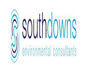 Southdowns Environmental Consultants Ltd - Consultancy