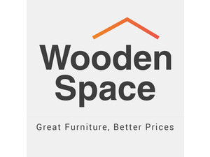 Wooden Space, Marketing Manager - Furniture