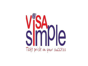 Visa Simple - Immigration Services