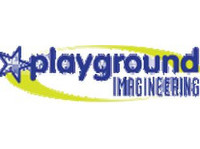 Playground Imagineering Ltd - Peuterspeelzalen & Naschoolse activiteiten