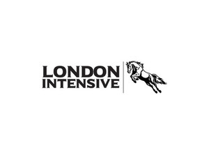 London Intensive Driving - Driving schools, Instructors & Lessons
