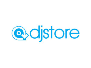 Dj Store - Electrical Goods & Appliances