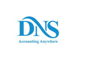 Dns Accountants Hull - Business Accountants