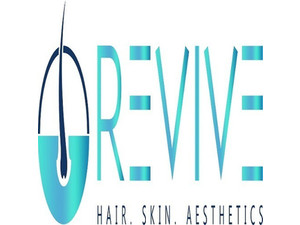 Revive Hair & Skin Clinic - Doctors