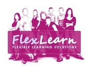 apprenticeships training provider - flexlearn - Adult education