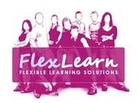 apprenticeships training provider - flexlearn - Volwassenenonderwijs