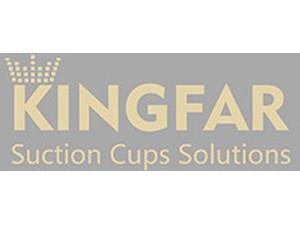 Kingfar Suctioncups - Furniture