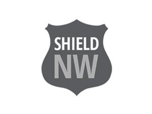 Shield Nw Ltd - Windows, Doors & Conservatories