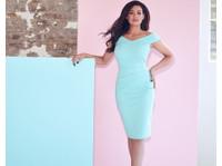 Sistaglam Ltd (1) - Clothes