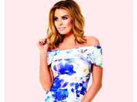 Sistaglam Ltd (3) - Clothes
