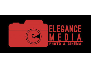 Elegance Media - Photographers