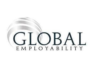Global Employability Group - Consultancy
