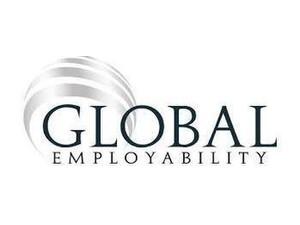 GlobalEmployabilityGroup - Consultancy