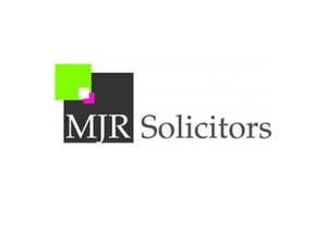 Mjr Solicitors Ltd - Lawyers and Law Firms
