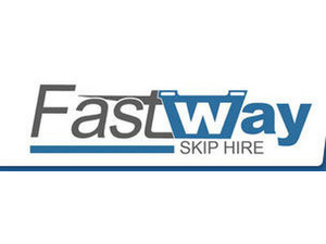 Fastway Skip Hire - Public Transport