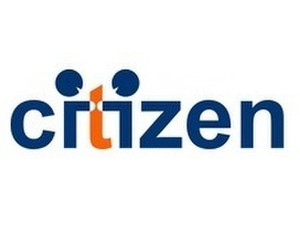 Citizen Recruitment - Recruitment agencies