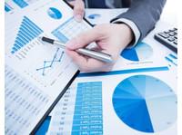 Perfect Dynamics Ltd (2) - Consultancy