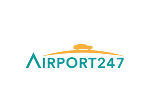 Airport 247 - Taxi Companies