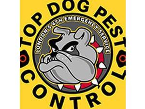 Top Dog Pest Control - Serviced apartments