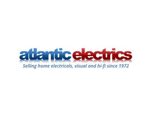 Atlantic Electrics - Electrical Goods & Appliances