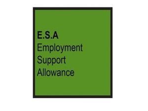 ESA - Servicii Angajări