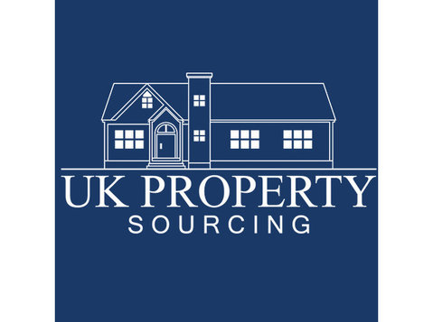 Uk Property Sourcing - Estate Agents