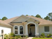 Uk Property Sourcing (2) - Estate Agents