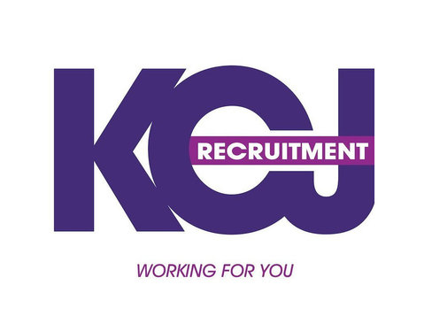 Kcj Recruitment - Recruitment agencies