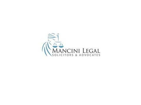 Mancini Legal Limited - Lawyers and Law Firms