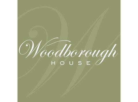 Woodborough House Dental Practice - Dentists