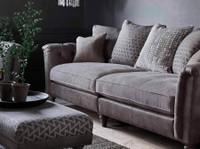 La Casa Room Interiors (2) - Furniture rentals