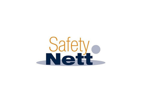 Safety Nett Ltd - Health Education