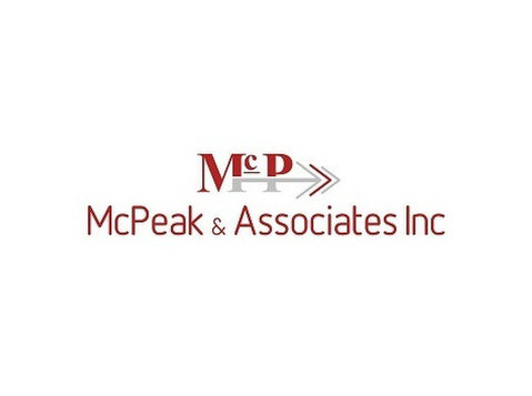 Mcpeak & Associates, Inc. - Ασφάλεια υγείας