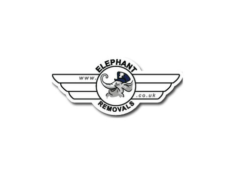Elephant Removals Moving Company - Removals & Transport