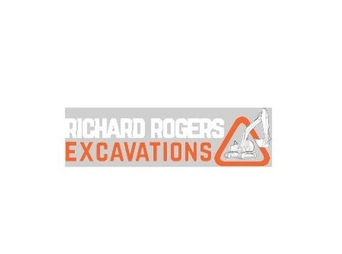 Richard Rogers Excavations - Gardeners & Landscaping