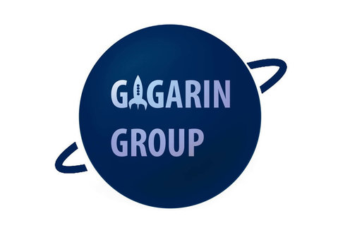 Gagarin Group - Consultancy