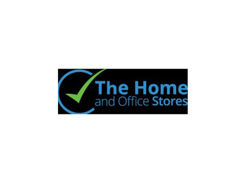 The Home and Office Stores Ltd - Furniture