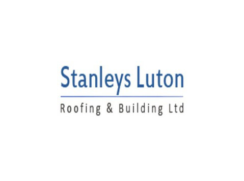 Stanleys Roofing & Building Luton - Roofers & Roofing Contractors