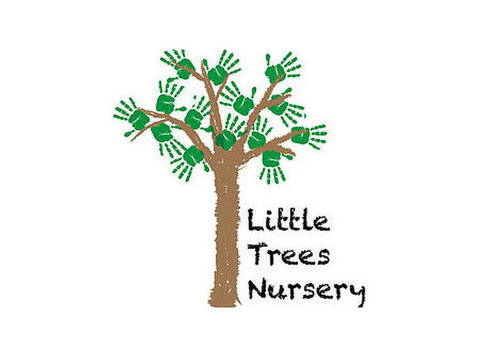Little Trees Nursery - Nurseries