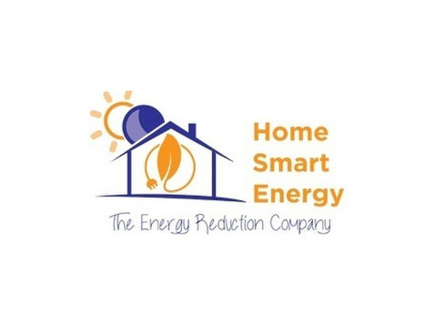 Home Smart Energy - Solar, Wind & Renewable Energy