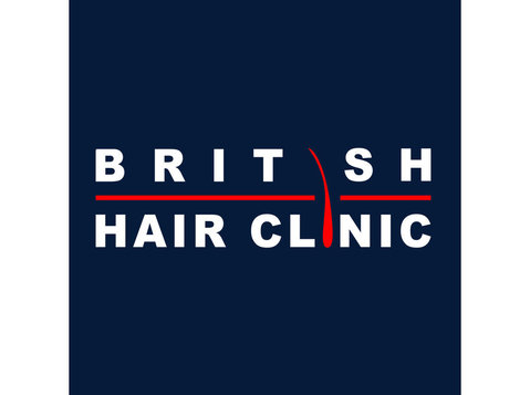British Hair Clinic - Hospitals & Clinics