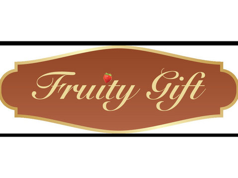 Fruity Gift - Gifts & Flowers