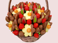Fruity Gift (1) - Gifts & Flowers