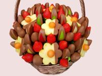 Fruity Gift (1) - Cadeaus & Bloemen