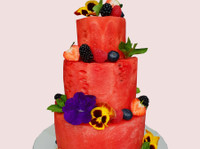 Fruity Gift (4) - Cadeaus & Bloemen