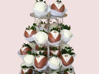 Fruity Gift (6) - Cadeaus & Bloemen