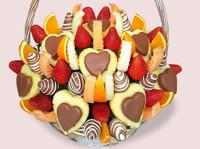Fruity Gift (7) - Cadeaus & Bloemen