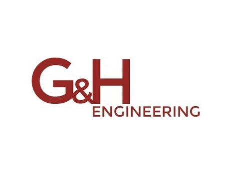 G&H Engineering (Scotland) Ltd - Import/Export