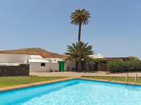Pure Luxury Villas Lanzarote (1) - Accommodation services